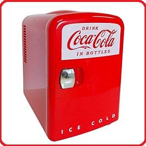 neverita coca cola
